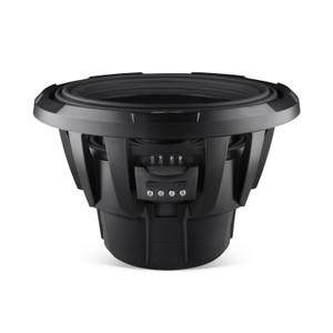 "ALPINE XW12D4 12"" High Performance Dual Voltage Voice Coil Subwoofer"