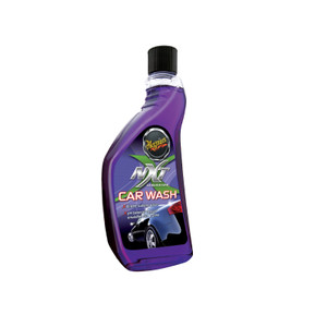 Meguiars Nxt Generation Car Wash G12619
