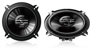 """Pioneer TS-G1320F 5"""" Speakers"""