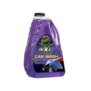Meguiars Nxt Generation Car Wash - Large G30264