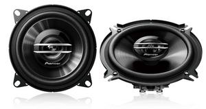 "Pioneer TSG1020F 4"" Speakers"