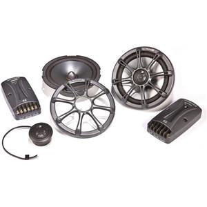 "Kicker KS5.2 KS Series 5-1/4"" component speaker system"