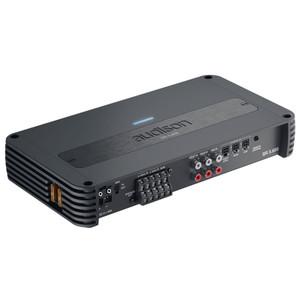 Audison SR5.600 5 CH D Class Amp