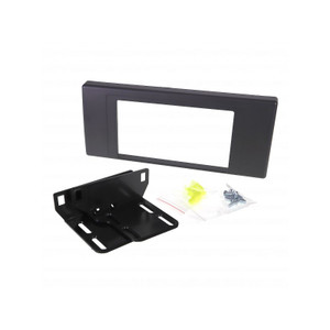 Aerpro FP922 Fascia for BMW X5
