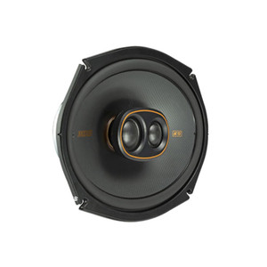 "Kicker 47KSC69304 KS Series 6X9"" 3way speaker"