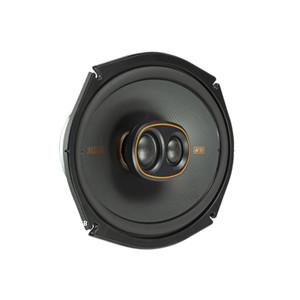 """Kicker 47KSC69304 KS Series 6X9"""" 3way speaker"""