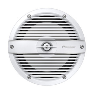 Pioneer TSME770FC 7.7 Inch Marine 2-Way Speaker Classic 75WRMS