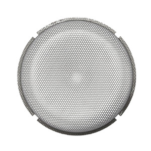Rockford Fosgate  12 Inch Shallow Stamped Mesh Grille Insert
