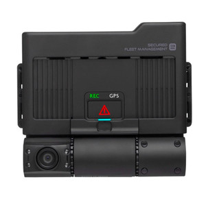 Autocam VT-300SE 3 Channel Digital Drive Recorder for Fleet Taxis and Cars