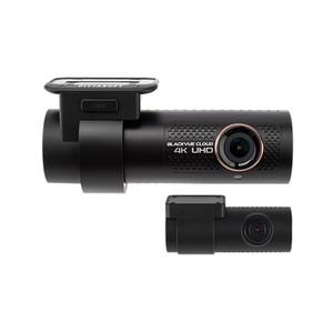 Blackvue DR900X 2 Channel 4K UHD  Dash camera