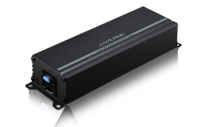 Alpine KTP-445U Power Pack