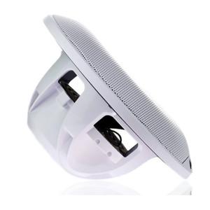"Fusion SG-F772W 7.7"" 280 Watt Coaxial Classic Marine Speaker"