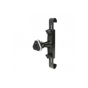 Aerpro APMHREST Magmate Headrest Mount Magnetic Holder