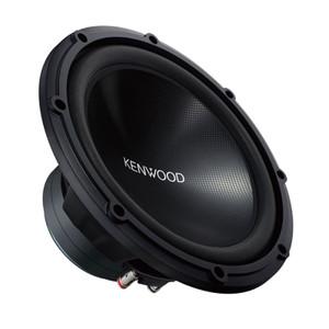 "Kenwood KFC-MW3000 1200W 12"" Subwoofer"