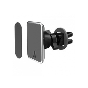 Aerpro APSMVLOK Magmate PRO Strong Magnetic Vent Mount