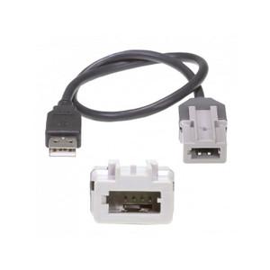 Aerpro APHYUSB6 USB Retention to suit Hyundai