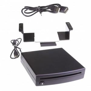 Aerpro ADVUSBCD Plug and Play CD player upgrade