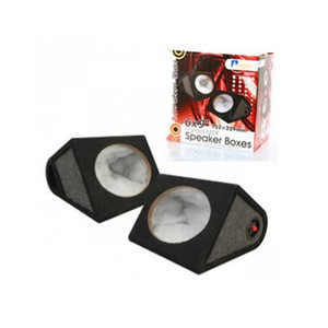 Aerpro PB6902 6x9 Ported speaker boxes