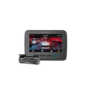Navman Mivue 1100 Sensor XL Dual Camera