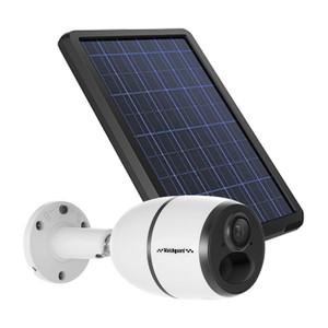 Watchguard REO-GO-SP2 Watchguard Reolink Go 1080p Wireless 4G Bullet & Solar Panel