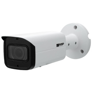 VIP Vision VSIPP-4BIRMG Professional Series 4.0MP Motorised Bullet