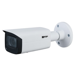 VIP Vision VSIPP-8BIRMG-I Professional AI Series 8.0MP Motorised Bullet