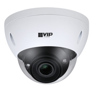 VIP Vision VSIPU-4DIRM-I Ultimate AI Series 4.0MP Motorised Vandal Dome