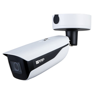 VIP Vision VSIPU-8BIRM-I Ultimate AI Series 8.0MP Motorised Bullet