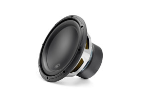 "JL Audio 10W3v3-2 W3v3 Series 10"" 2-ohm Subwoofer"