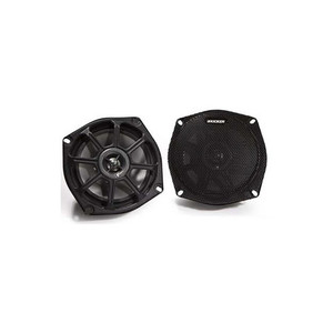 Kicker - 10PS52502 - Weather Proof 5.25 inch Coaxial Speakers 10PS52502