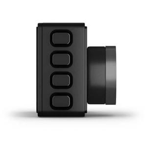 Garmin 010-02505-01 Dash cam 47 1080p Dash Cam with a 140-degree Field of View