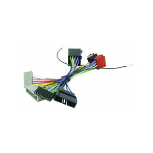 Aerpro CT10CH01 T-Harness To Suit Chrysler