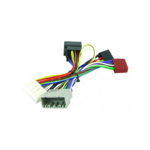 Aerpro CT10CH02 T-Harness To Suit Chrysler