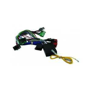 Aerpro CT10LR03 T-Harness To Suit Landrover