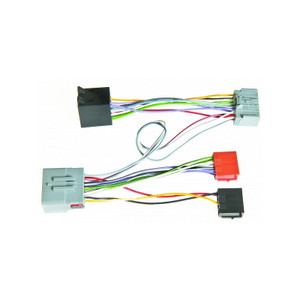Aerpro CT10LR04 T-Harness To Suit Landrover