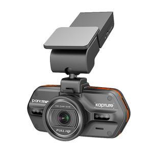 *NEW* Kapture KPT-780 1080P FHS Dash Cam with GPS Logger and G Sernsor