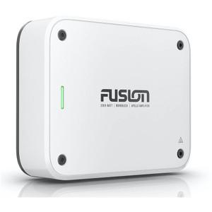 Fusion Apollo MS-AP12000 Mono block 2000W Amplifier