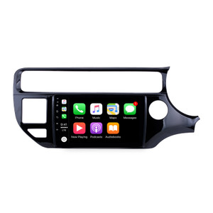 Hybrid Car Systems Kia Rio 15-18 Compatible Wireless App Connect replacement solution