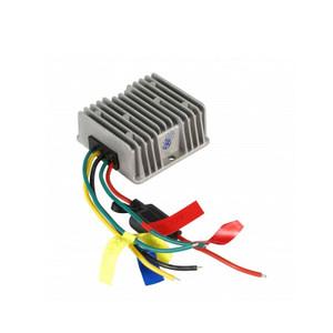 Aerpro APC10A 24V To 13.8V 10A DC Converter