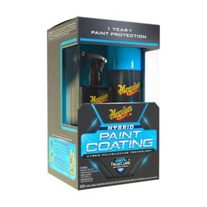 Meguiars G210300 Hybrid Paint Coating