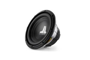 JL Audio 10W0v3-4 W0v3 Series 10 4-ohm Subwoofer