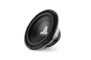 "JL Audio 12W0v3-4 W0v3 Series 12"" 4-ohm Subwoofer"