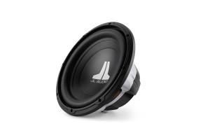 "JL Audio 12W0v3-4 W0v3 Series 12"" 4-ohm Subwoofer"