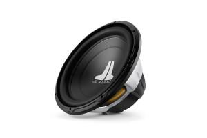 "JL Audio 15W0v3-4 W0v3 Series 15"" 4-ohm Subwoofer"