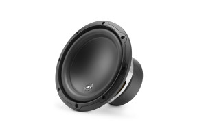 "JL Audio 8W3v3-4 W3v3 Series 8"" 4-ohm Subwoofer"
