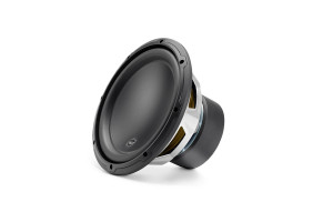 "JL Audio 10W3v3-4 W3v3 Series 10"" 4-ohm Subwoofer"
