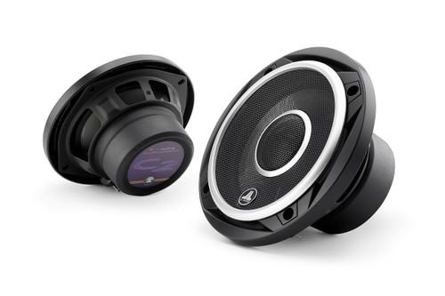"""JL Audio C2-525x 5-1/4"""" 2-way Car Speakers"""