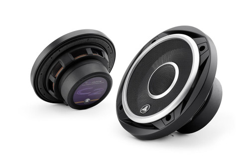 JL Audio C2-600x Evolution TR Series 6-1/2 2-way Car Speakers
