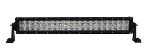 "DB Link DBLB22C Spot / Flood Lighting Pattern 22"" Dual Row Light Bar"