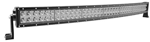 "DB Link DBLB42CX Spot / Flood Lighting Pattern 42""Curved light bar"